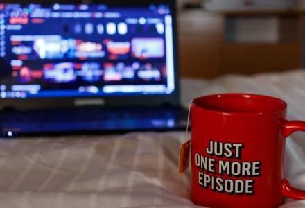 Ce filme și seriale populare sunt blocate pentru utilizatorii români de Netflix