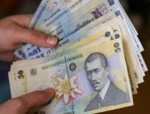 Popa (BNR): Sectorul bancar...