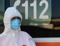 Coronavirus | 8 octombrie: Un...
