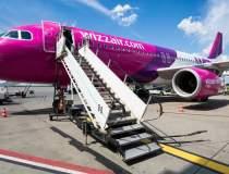 Wizz Air anunţă reduceri de...