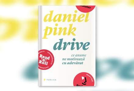 (P) Citești în armonie cu emoțiile tale? Lecturi recomandate de biblioteca Bookster