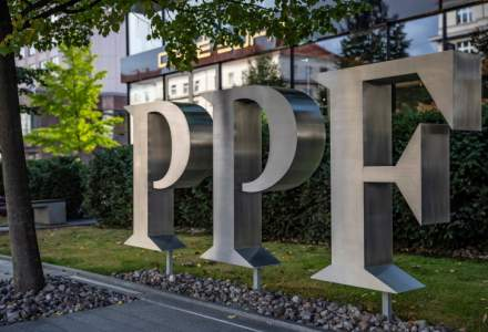 E OFICIAL! Miliardarul ceh Petr Kellner devine noul proprietar al PRO TV