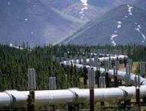 Gazprom si ENI vor sa inceapa...