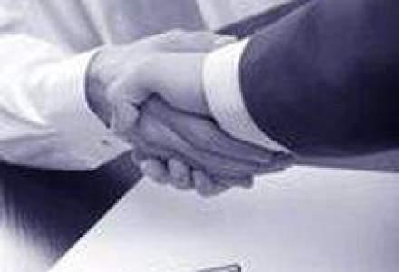BERD va investi pana la 1 mld. in economia romaneasca in urmatorii doi ani