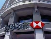 HSBC ar putea concedia 1.000...