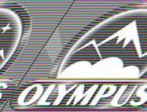 Frank va comunica pentru Olympus
