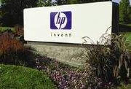 HP lanseaza un program gratuit de securitate pentru a combate atacurile hackerilor
