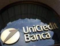 UniCredit va disponibiliza...