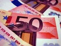 Banca centrala a Norvegiei a...