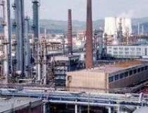 Oltchim nu va mai fi privatizata
