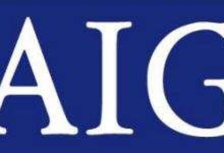 Directorii executivi AIG din Europa nu vor sa dea primele inapoi