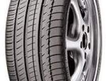 Michelin: Fabrica de anvelope...