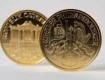 Cele mai ravnite monede de...