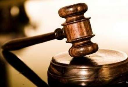 Fosti ministri si judecatori, printre condamnatii in dosare instrumentate de DNA
