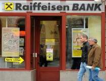 Raiffeisen Bank reduce...