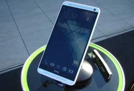 Este oficial! Cand va aparea pe piata succesorul HTC One