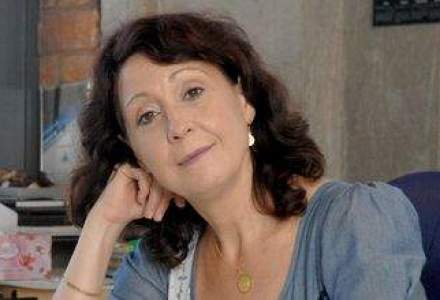 Crenguta Rosu, DC Communication: In 2014, crestem cu 5% in varianta optimista
