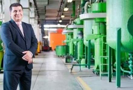 Policolor a investit 1,5 mil. de euro in dezvoltarea brandului Klar Profesional si in imbunatatirea instalatiilor de filtrare din fabrica situata la Bucuresti
