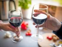 Exportul de vin a fost...
