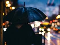 Cod galben de ploi torențiale...