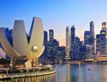 Singapore introduce un nou...