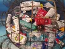Cum poți recicla produsele...