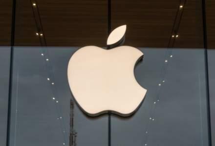 iPhone 12: ce detalii au apărut înainte de lansarea oficială