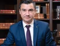 Primarul reales al Iașiului,...
