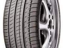 Michelin's tire making plant...