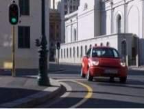 Renault si Nissan mizeaza pe...