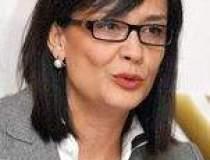 Lulache: FP va inregistra o...