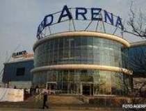Grand Arena Mall: 50.000 de...