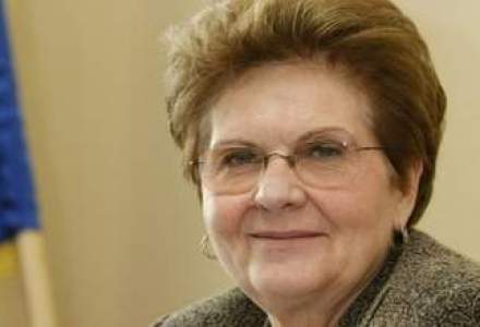 Mariana Campeanu i-ar fi dat sotului pensie si indemnizatie de insotitor, in conditii suspecte
