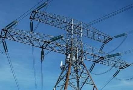 BERD a cumparat o cincime din obligatiunile emise de Transelectrica
