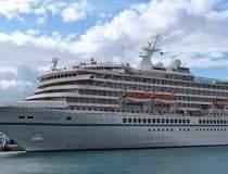 Portul Constanta va avea un...