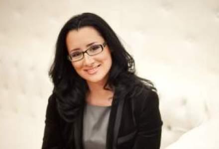 Hortensia Nastase, GolinHarris: 2014 a inceput mai bine decat 2013. Decidentii si-au dat seama ca e esential sa comunice