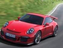 Rechemari Porsche 911 GT3,...