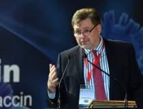 Alexandru Rafila, OMS: Avem...