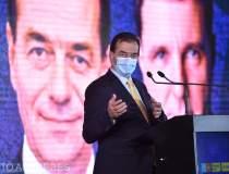 Orban: Dacă Bucureștiul...