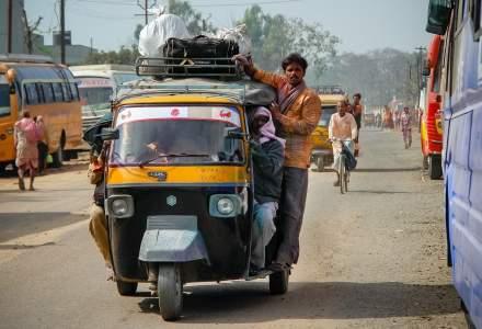 India depășește 7 milioane de cazuri de COVID-19, cu o rată mică a deceselor