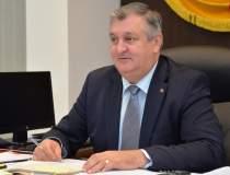 Dan Drăgulin, primarul...