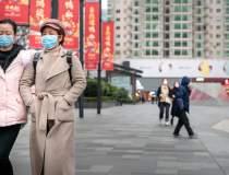 COVID-19 | China va testa în...