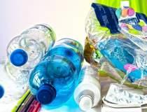 Reciclarea și comportamentul...