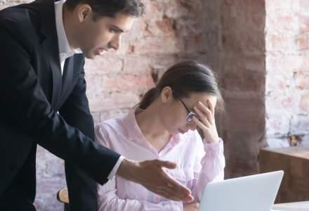 Studiu despre infidelitatea financiară: 6 din 10 bărbaţi cheltuiesc bani fără ştirea partenerei