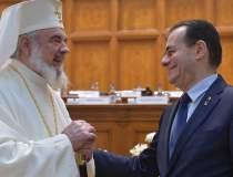 Ludovic Orban: Nu se va ține...