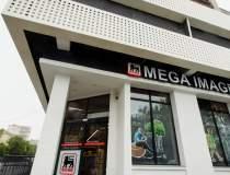 Mega Image donează 25.000...