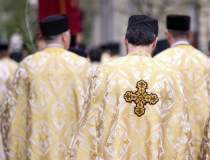 Biserica Română, nemulțumită...