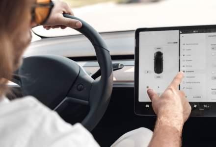 """Ce tehnologii auto îți fac mașina """"inteligentă"""""""