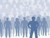 Sindicatele: 100 de angajati...