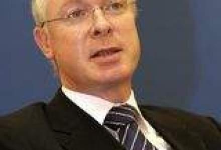 BCR gets 100ml senior loan from EBRD